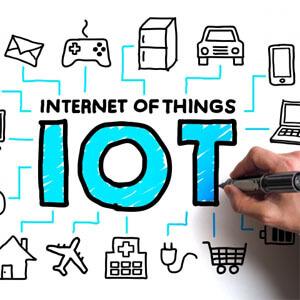 IoT(Internet of Things)の安全性がアップ! NIDDの導入
